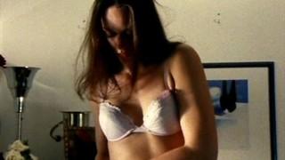 Tanja Gutmann Nude Leaks