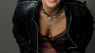 Tanja Schumann Nude Leaks