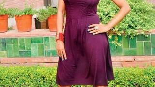 Tannishtha Chatterjee Nude Leaks