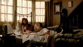 Tanya Allen Nude Leaks