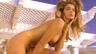 Tanya Beyer Nude Leaks