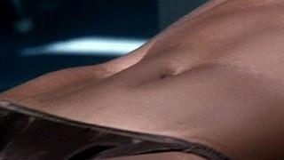 Tanya Boyd Nude Leaks