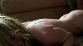 Tanya Clarke Nude Leaks