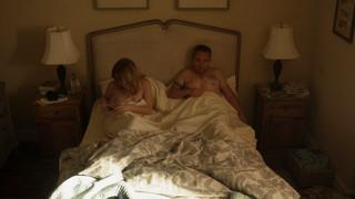 Tara Buck Nude Leaks