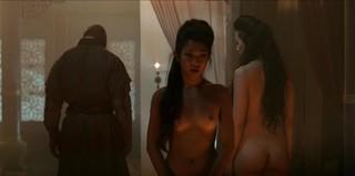 Tara Lucia Prades Nude Leaks