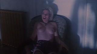 Tara Slone Nude Leaks