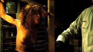 Taryn Maxximillian Dafoe Nude Leaks