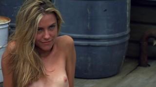 Taryn Reif Nude Leaks