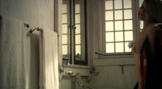 Tatiana Kazak-Hall Nude Leaks