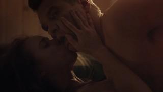 Tatiana Pauhofova Nude Leaks