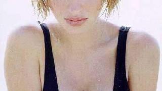 Tatiana Zavialova Nude Leaks