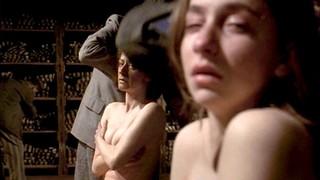 Tatjana Blacher Nude Leaks