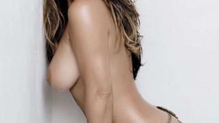 Tatjana Simic Nude Leaks