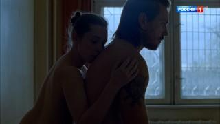 Tatyana Lyalina Nude Leaks