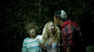 Taylor Carr Nude Leaks