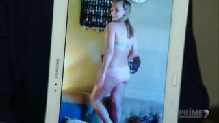 Taylor Ferguson Nude Leaks
