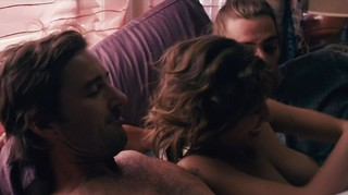 Taylor Frey Nude Leaks