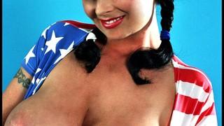 Taylor Kennedy Nude Leaks