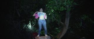 Taylor Murphy Nude Leaks