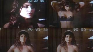 Taylor Render Nude Leaks
