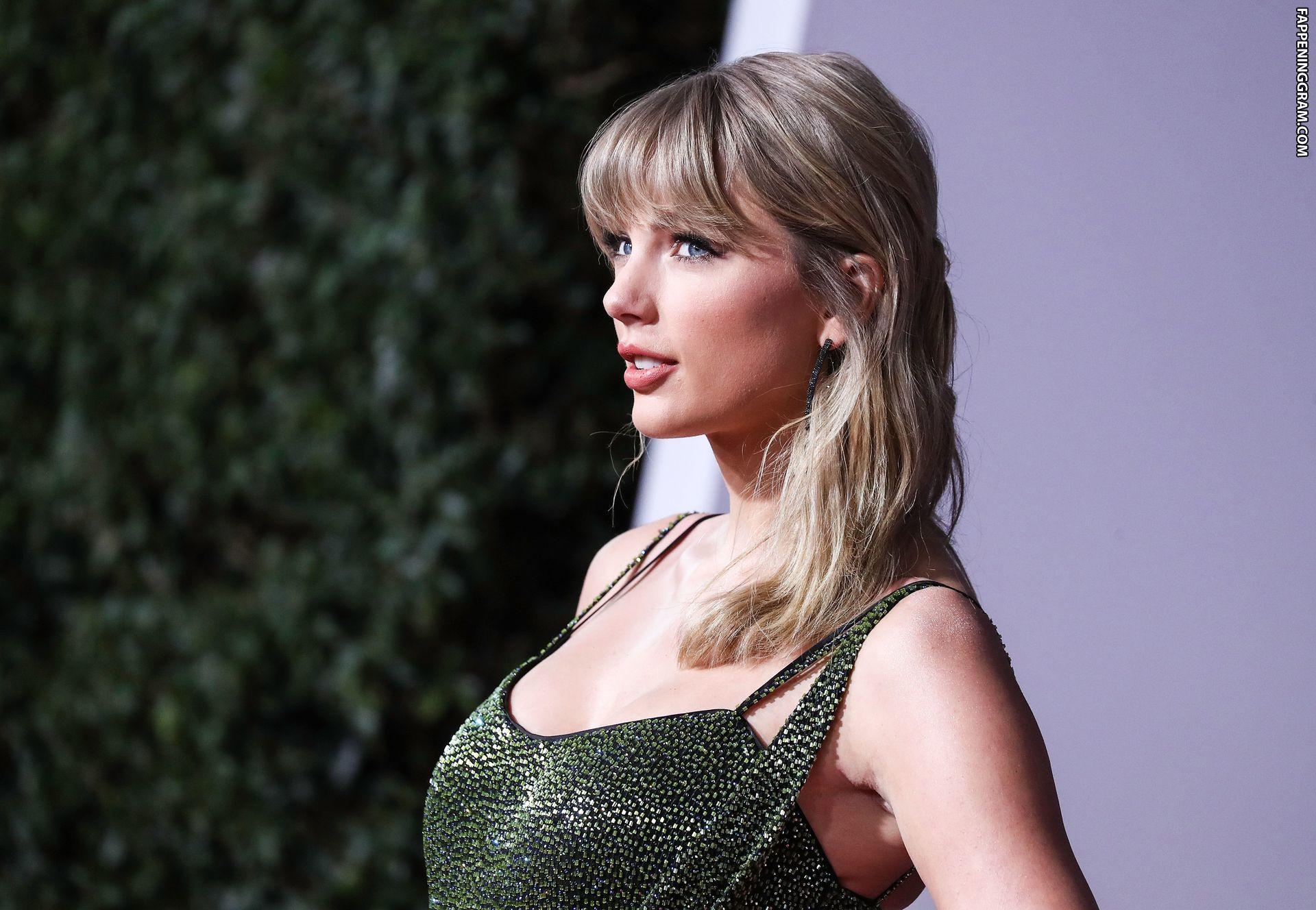 nude Taylor leak swift
