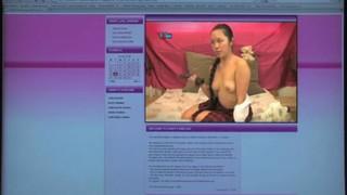 Tea Ho Nude Leaks