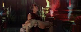 Teresa Ann Savoy Nude Leaks