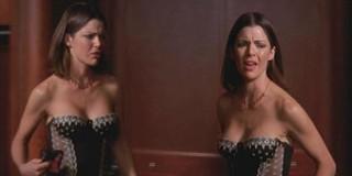 Teresa Hill Nude Leaks