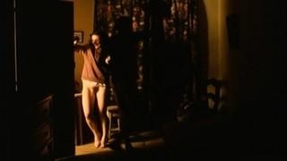 Teresa Madruga Nude Leaks