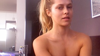 Teresa Palmer Nude Leaks