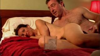 Teresa Willis Nude Leaks