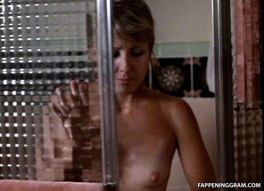 Teri garr nude pics and pics