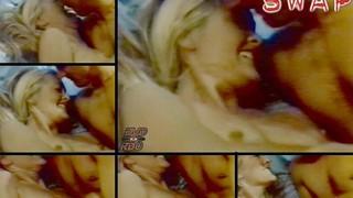 Terrayne Crawford Nude Leaks