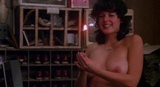 Terrea Foster Nude Leaks