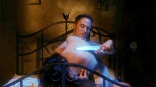 Terri Norton Nude Leaks
