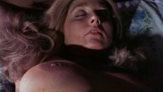Terri Susan Smith Nude Leaks