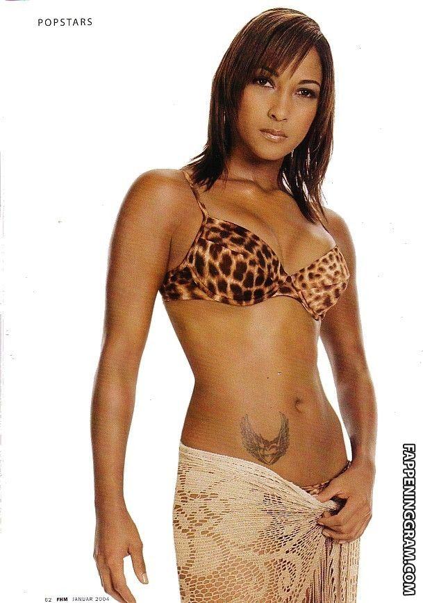 Nackt  Daya Vaidya 41 Sexiest