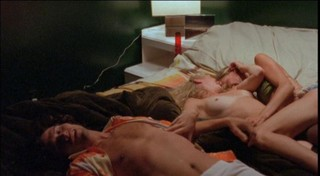 Tess Parker Nude Leaks