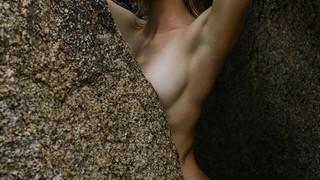 Tessa Greiner Nude Leaks