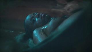 Tetchena Bellange Nude Leaks