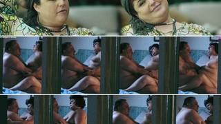 Teté Delgado Nude Leaks