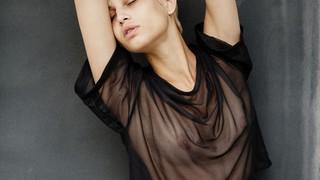 Thais D'Lima Nude Leaks