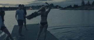 Thali Liberman Nude Leaks