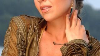 Thalia Nude Leaks