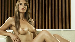 Theresa Klein Nude Leaks