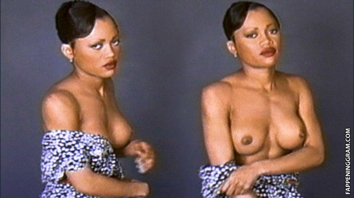 Nude theresa Teresa Giudice