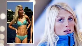 Therese Johaug Nude Leaks