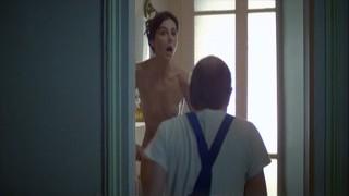Thérèse Liotard Nude Leaks
