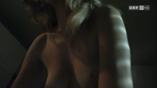 Theresia Haiger Nude Leaks