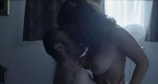 Thylda Bares Nude Leaks